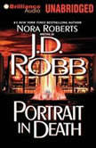 Portrait in Death, J. D. Robb