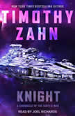 Knight, Timothy Zahn