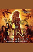 Wings of Fire, G. Bailey
