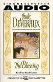 The Blessing, Jude Deveraux