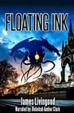Floating Ink