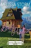 Love's Promise, Melissa Storm