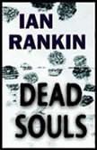 Dead Souls, Ian Rankin