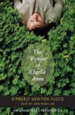 The Wonder of Charlie Anne, Kimberly Newton Fusco