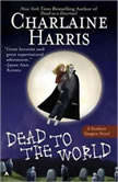 Dead to the World, Charlaine Harris