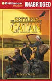 The Settlers of Catan, Rebecca Gable