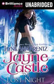 The Lost Night, Jayne Castle