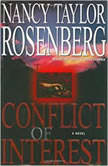 Conflict of Interest, Nancy Taylor Rosenberg