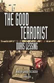 The Good Terrorist, Doris Lessing
