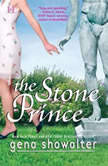 The Stone Prince Imperia, #1, Gena Showalter