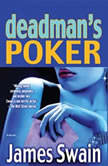 Deadmans Poker, Swain, James