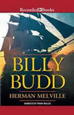 Billy Budd, Sailor, Herman Melville