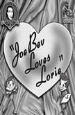Joe Bev Loves Lorie A Joe Bev Cartoon, Volume 10, Joe Bevilacqua; Daws Butler; Pedro Pablo Sacristn