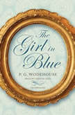 The Girl in Blue, P. G. Wodehouse