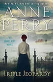 Triple Jeopardy, Anne Perry