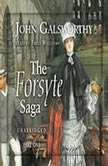 The Forsyte Saga, John Galsworthy