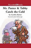 Mr. Putter and Tabby Catch the Cold, Cynthia Rylant