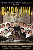 Beacon Hill  Series 2