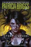 Storm Cursed, Patricia Briggs