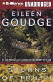 Thorns of Truth, Eileen Goudge