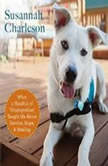 The Possibility Dogs What a Handful of Unadoptables Taught Me about Service, Hope, and Healing, Susannah Charleson