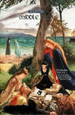 The Story of the Middle Ages, Samuel B. Harding