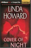 Cover of Night, Linda Howard