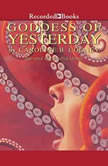 Goddess of Yesterday, Caroline B. Cooney