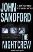 The Night Crew, John Sandford