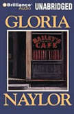 Bailey's Cafe, Gloria Naylor
