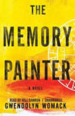 The Memory Painter, Gwendolyn Womack