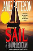 Sail, James Patterson