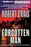 The Forgotten Man, Robert Crais
