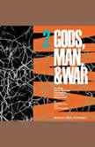 Sekret Machines: Man Gods, Man & War, Book 2, Tom DeLonge