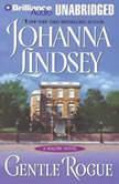 Gentle Rogue, Johanna Lindsey