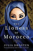 The Lioness of Morocco