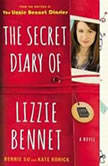 The Secret Diary of Lizzie Bennet, Bernie Su