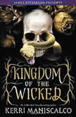 Kingdom of the Wicked, Kerri Maniscalco