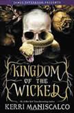 Kingdom of the Wicked, Kerri Maniscalco