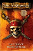 Pirates of the Caribbean: The Curse of the Black Pearl The Junior Novelization, Disney Press