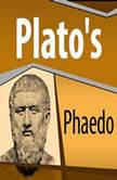 Plato's Phaedo, Plato