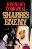 Sharpes Enemy Richard Sharpe and the Defense of Portugal, Christmas 1812, Bernard Cornwell
