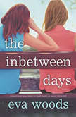 The Inbetween Days, Eva Woods