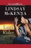Lone Rider, Lindsay McKenna