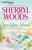 Sea Glass Island, Sherryl Woods