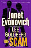 The Scam A Fox and O'Hare Novel, Janet Evanovich