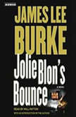 Jolie Blon's Bounce, James Lee Burke