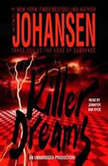 Killer Dreams, Iris Johansen