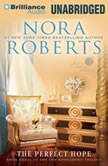 The Perfect Hope, Nora Roberts