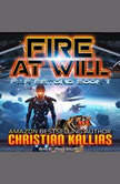 Fire At Will, Christian Kallias